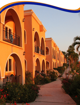 baja-mexico-lodging-resort-rooms