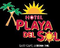 logo-hotel-playa-del-sol