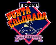 logo-hotel-punta-colorada