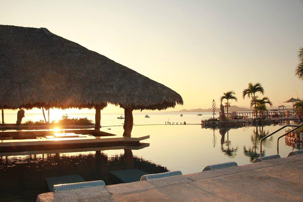 Hotel palmas de cortez east cape resorts cabo san lucas mexico