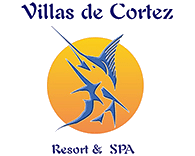 logo-hotel-villas-del-cortez